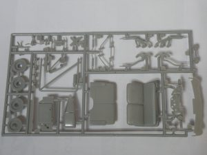 Revell-07663-56-Chevy-Custom-7-300x225 OLYMPUS DIGITAL CAMERA