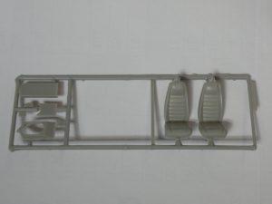 Revell-07663-56-Chevy-Custom-8-300x225 OLYMPUS DIGITAL CAMERA