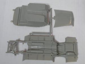 Revell-07663-56-Chevy-Custom-9-300x225 OLYMPUS DIGITAL CAMERA