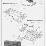 Review_Academy_HUMVEE_M1025_23-150x150 M1025 HUMVEE - Academy 1/35