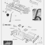 Review_Academy_HUMVEE_M1025_24-150x150 M1025 HUMVEE - Academy 1/35