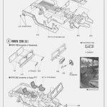Review_Academy_HUMVEE_M1025_25-150x150 M1025 HUMVEE - Academy 1/35