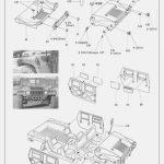 Review_Academy_HUMVEE_M1025_26-150x150 M1025 HUMVEE - Academy 1/35
