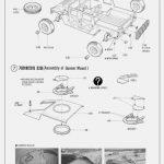 Review_Academy_HUMVEE_M1025_27-150x150 M1025 HUMVEE - Academy 1/35