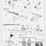 Review_Academy_HUMVEE_M1025_28-150x150 M1025 HUMVEE - Academy 1/35