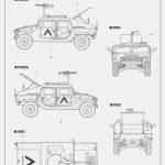 Review_Academy_HUMVEE_M1025_31-150x150 M1025 HUMVEE - Academy 1/35
