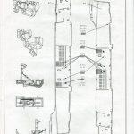"""Review_Bobcat_IL-28T_39-150x150 Iljuschin IL-28T """"Beagle""""  -   Bobcat 1/48"""