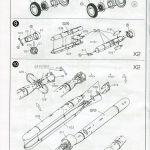 """Review_Bobcat_IL-28T_40-150x150 Iljuschin IL-28T """"Beagle""""  -   Bobcat 1/48"""