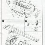 """Review_Bobcat_IL-28T_43-150x150 Iljuschin IL-28T """"Beagle""""  -   Bobcat 1/48"""