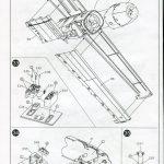 """Review_Bobcat_IL-28T_44-150x150 Iljuschin IL-28T """"Beagle""""  -   Bobcat 1/48"""