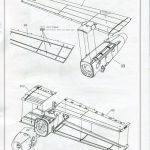"""Review_Bobcat_IL-28T_45-150x150 Iljuschin IL-28T """"Beagle""""  -   Bobcat 1/48"""