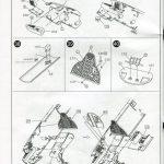 """Review_Bobcat_IL-28T_46-150x150 Iljuschin IL-28T """"Beagle""""  -   Bobcat 1/48"""