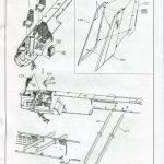 """Review_Bobcat_IL-28T_47-150x150 Iljuschin IL-28T """"Beagle""""  -   Bobcat 1/48"""