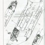 """Review_Bobcat_IL-28T_48-150x150 Iljuschin IL-28T """"Beagle""""  -   Bobcat 1/48"""