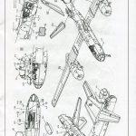"""Review_Bobcat_IL-28T_49-150x150 Iljuschin IL-28T """"Beagle""""  -   Bobcat 1/48"""