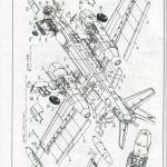 """Review_Bobcat_IL-28T_50-150x150 Iljuschin IL-28T """"Beagle""""  -   Bobcat 1/48"""