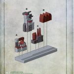 "Review_Hafen_Toon_Meng_21-150x150 Harbor in the industrial age (Hafendiorama) - Meng ""Warship Builder""-Reihe"