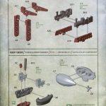 "Review_Hafen_Toon_Meng_22-150x150 Harbor in the industrial age (Hafendiorama) - Meng ""Warship Builder""-Reihe"
