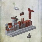 "Review_Hafen_Toon_Meng_23-150x150 Harbor in the industrial age (Hafendiorama) - Meng ""Warship Builder""-Reihe"