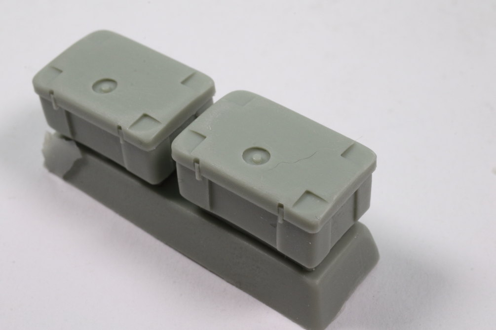 Review_Meng_Containers_10 U.S. Containers & Recipients - MIG Productions 1/35
