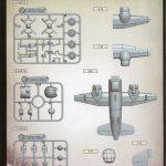 Review_Meng_He-177_14-150x150 He-177 – Meng Kids-Reihe