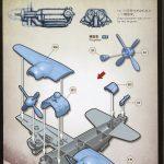 Review_Meng_He-177_15-150x150 He-177 – Meng Kids-Reihe