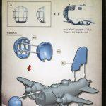 Review_Meng_He-177_17-150x150 He-177 – Meng Kids-Reihe