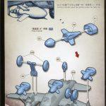Review_Meng_He-177_18-150x150 He-177 – Meng Kids-Reihe