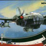 Review_Meng_He-177_20-150x150 He-177 – Meng Kids-Reihe