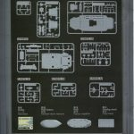 """Review_Meng_PET-Flaschen_08-150x150 USS Lexington - Meng """"Warship Builder""""-Reihe"""