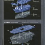 "Review_Meng_PET-Flaschen_10-150x150 USS Lexington - Meng ""Warship Builder""-Reihe"