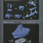 "Review_Meng_PET-Flaschen_15-150x150 USS Lexington - Meng ""Warship Builder""-Reihe"