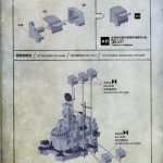 "Review_Missouri_Toon_Meng_27-150x150 USS Missouri - Meng ""Warship Builder""-Reihe"