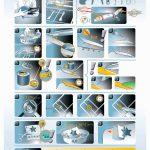 Review_Revell_Bf110C2C7_50-150x150 Bf110 C2/C7 - Revell 1/32 - #04961