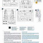 Review_Revell_Bf110C2C7_55-150x150 Bf110 C2/C7 - Revell 1/32 - #04961