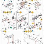 Review_Revell_Bf110C2C7_59-150x150 Bf110 C2/C7 - Revell 1/32 - #04961