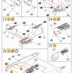 Review_Revell_Bf110C2C7_60-150x150 Bf110 C2/C7 - Revell 1/32 - #04961