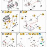 Review_Revell_Bf110C2C7_62-150x150 Bf110 C2/C7 - Revell 1/32 - #04961