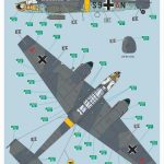 Review_Revell_Bf110C2C7_73-150x150 Bf110 C2/C7 - Revell 1/32 - #04961