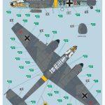 Review_Revell_Bf110C2C7_73-150x150 Bf110 C2/C7 - Revell 1/32 - #04961