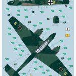 Review_Revell_Bf110C2C7_76-150x150 Bf110 C2/C7 - Revell 1/32 - #04961