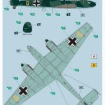 Review_Revell_Bf110C2C7_77-150x150 Bf110 C2/C7 - Revell 1/32 - #04961