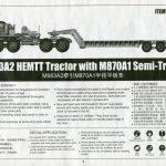 Review_Trumpeter_M983A2_068-150x150 M983A2 HEMTT mit M870A1 Semi Trailer - Trumpeter 1/35