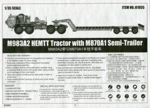 Review_Trumpeter_M983A2_068-300x217 Review_Trumpeter_M983A2_068