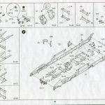 Review_Trumpeter_M983A2_071-150x150 M983A2 HEMTT mit M870A1 Semi Trailer - Trumpeter 1/35