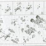 Review_Trumpeter_M983A2_072-150x150 M983A2 HEMTT mit M870A1 Semi Trailer - Trumpeter 1/35