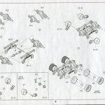 Review_Trumpeter_M983A2_073-150x150 M983A2 HEMTT mit M870A1 Semi Trailer - Trumpeter 1/35