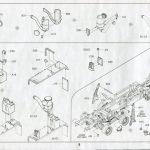 Review_Trumpeter_M983A2_075-150x150 M983A2 HEMTT mit M870A1 Semi Trailer - Trumpeter 1/35