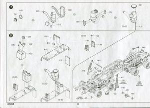 Review_Trumpeter_M983A2_075-300x217 Review_Trumpeter_M983A2_075