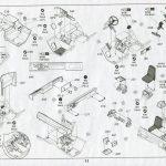 Review_Trumpeter_M983A2_078-150x150 M983A2 HEMTT mit M870A1 Semi Trailer - Trumpeter 1/35